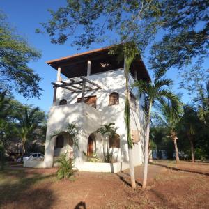 Hotelfoto's: Playa Negra beach house, Paraíso