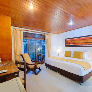 Hotel Pictures: MS Campestre La Potra Plus, Villavicencio