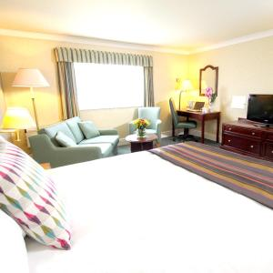 Hotel Pictures: Citrus Hotel Coventry South by Compass Hospitality, Coventry