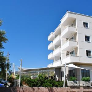 Φωτογραφίες: Vala Blu Hotel, Vlorë