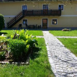 Hotellbilder: Reindlhof Familie Karer, Moosbach