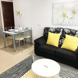 Hotel Pictures: Apartamento San Isidoro, Santiago de Compostela
