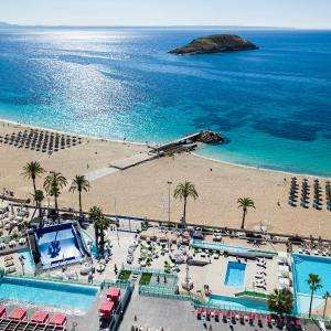 Hotel Pictures: Sol Wave House, Magaluf