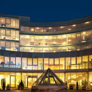 Zdjęcia hotelu: Amadeo Hotel Schaffenrath, Salzburg