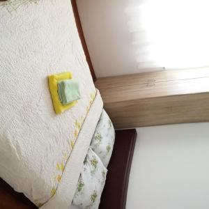 Fotos de l'hotel: Apartments Snezana, Trebinje