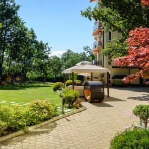 Φωτογραφίες: Sunrise Hotel, Πριμόρσκο