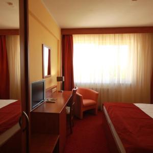 Hotel Pictures: Hotel Ludmila, Mělník