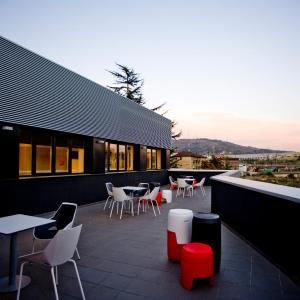 Hotel Pictures: BBK Bilbao Good Hostel, Bilbao
