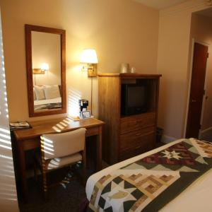 Фотографии отеля: Apartment Sukosan 5777c, Сукошан