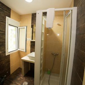 Hotel Pictures: Hospedaje Lisboa Algeciras, Algeciras