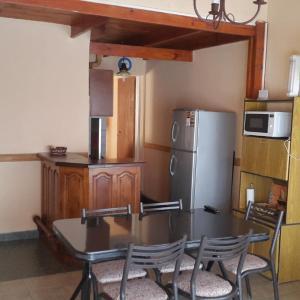 Hotelbilder: Departamentos Patagonia, Río Gallegos