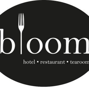 Fotografie hotelů: Hotel Bloom Diksmuide, Diksmuide