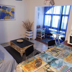 Hotel Pictures: Famara Nature, Famara