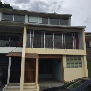 Hotel Pictures: Condominios Ambra, La Laja