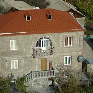 Hotellbilder: Guest House Rubina, Alaverdi