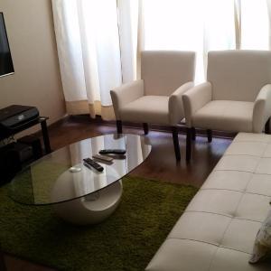 Фотографии отеля: Departamento 1401, Calama
