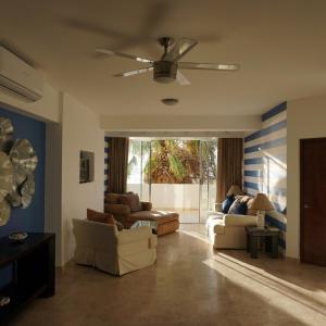Fotos de l'hotel: Amona House, La Paz