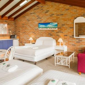 Hotel Pictures: Crescent Head Resort & Conference Centre, Crescent Head