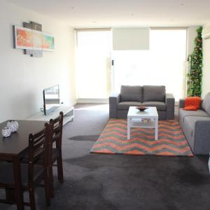 Hotelbilleder: Clean & peaceful place close to city, Melbourne