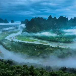 Hotel Pictures: Many People Pass Away Their Dreams Hostel, Yangshuo