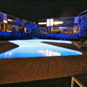 Hotellbilder: Coast 49, Merimbula