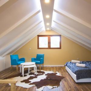 Fotos del hotel: Residence Green, Visoko