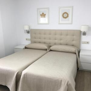 Hotel Pictures: Apartamentos Arzúa, Arzúa