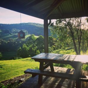 Hotel Pictures: Pennyroyal Otways Retreat, Pennyroyal
