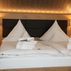 Hotel Pictures: Hotel Tannhof, Feldberg