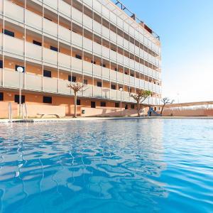 Hotel Pictures: Navelina, Daimuz