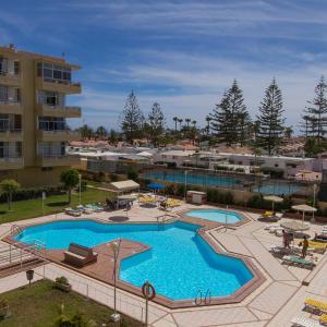 Hotel Pictures: Servatur Barbados, Playa del Ingles
