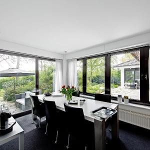 Hotel Pictures: Grünort Bed & Breakfast, Emmerich