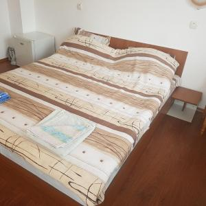 Hotel Pictures: Guest House Chala, Chala