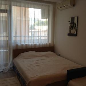 Hotellbilder: Apartment in Vigo Beach, Nesebar