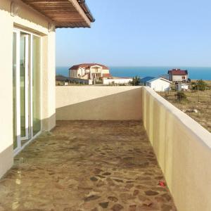 Hotel Pictures: Villa Nine Street, Topola