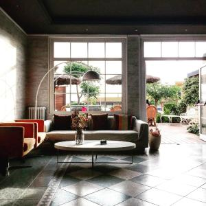 Hotel Pictures: Hotel Figueres Parc, Figueres