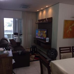 Hotel Pictures: Apartamento Camburi Vitoria, Vitória