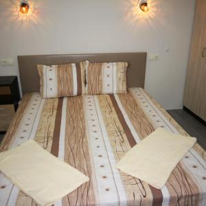 Hotelfoto's: Guest House Ivanovi, Banya