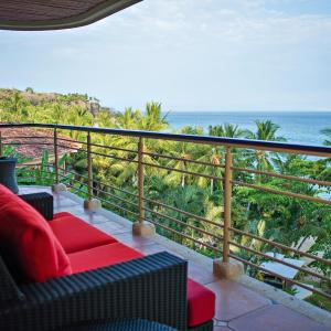 Hotellbilder: Residencia Pacifico, Montezuma