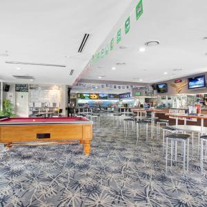 酒店图片: Gateshead Tavern & Motel, Rathmines