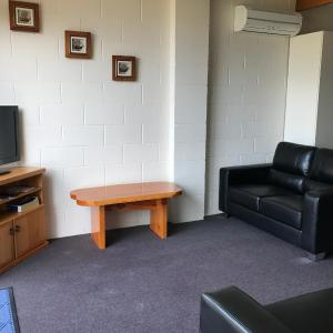 Hotellikuvia: Bruny Island Holiday Units, Adventure Bay