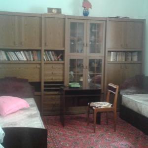 Hotellbilder: Hotel Sadush va Asqar, Qorowul