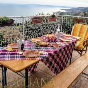Hotel Pictures: Villa Liana, Bozhurets