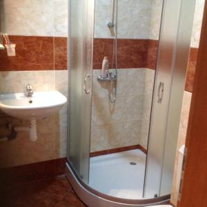 Zdjęcia hotelu: Privilege Apartment 135, Elenite