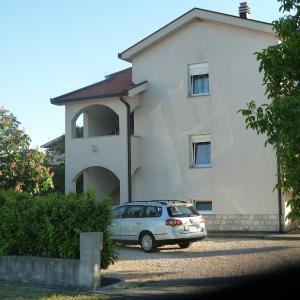 Hotelbilleder: Apartment Ivan-Experience, Ljubuški