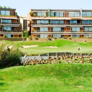 Hotel Pictures: Emporda Golf Club 22, Gualta