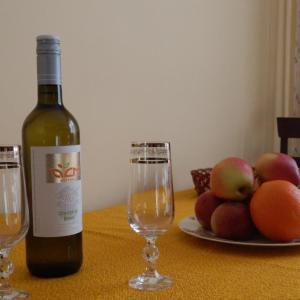 Fotos de l'hotel: Apartament Bravo, Plovdiv