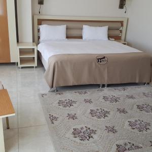 Hotelbilder: Akitu Hotel, Midyat