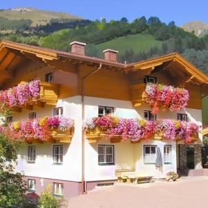 Fotos do Hotel: Haus Mitterlechner, Dorfgastein