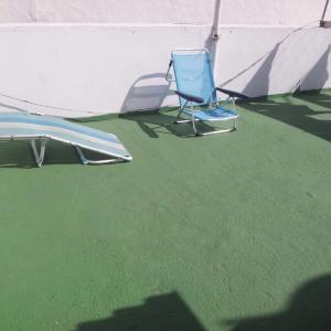 Hotel Pictures: Apartment Calle de Lanzarote, Vecindario